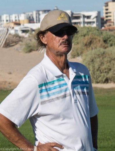 rocky-point-golf-15-of-61