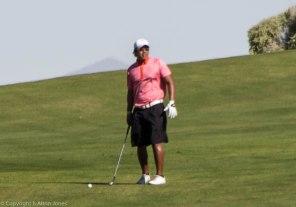 rocky-point-golf-16-of-61