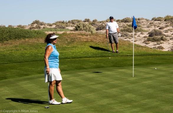 rocky-point-golf-17-of-61