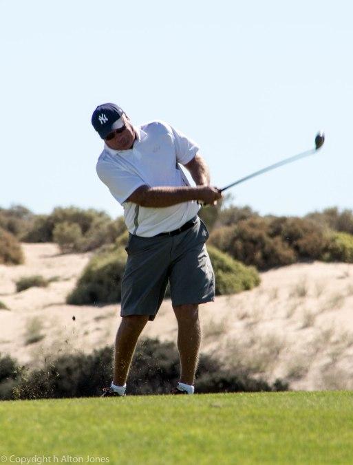 rocky-point-golf-19-of-61