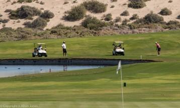 rocky-point-golf-21-of-61
