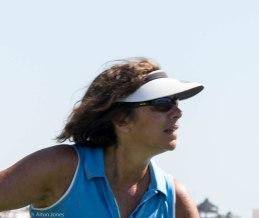 rocky-point-golf-23-of-61
