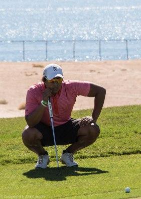 rocky-point-golf-24-of-61