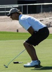 rocky-point-golf-25-of-61