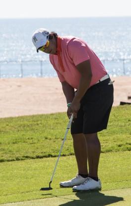 rocky-point-golf-26-of-61