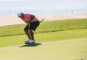 rocky-point-golf-27-of-61