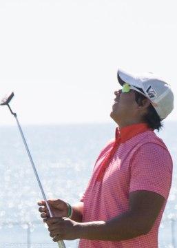 rocky-point-golf-28-of-61