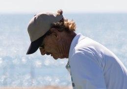 rocky-point-golf-29-of-61