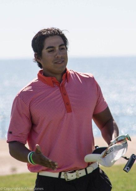 rocky-point-golf-30-of-61