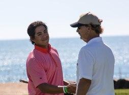 rocky-point-golf-31-of-61