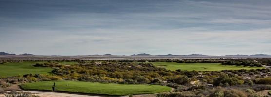 rocky-point-golf-36-of-61