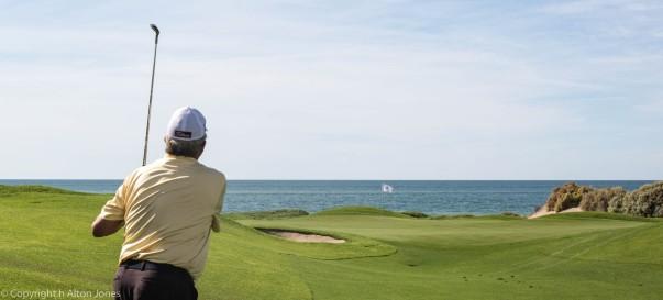 rocky-point-golf-38-of-61
