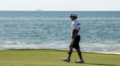 rocky-point-golf-39-of-61
