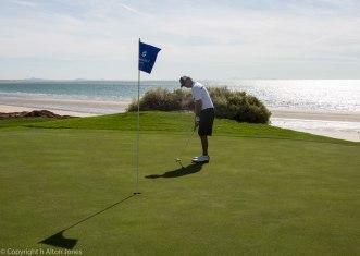 rocky-point-golf-40-of-61