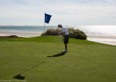 rocky-point-golf-40-of-61