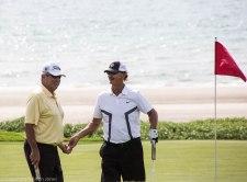 rocky-point-golf-43-of-61