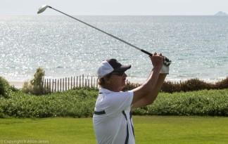 rocky-point-golf-44-of-61