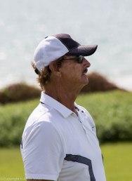rocky-point-golf-45-of-61