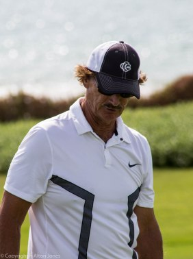 rocky-point-golf-46-of-61