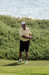 rocky-point-golf-47-of-61