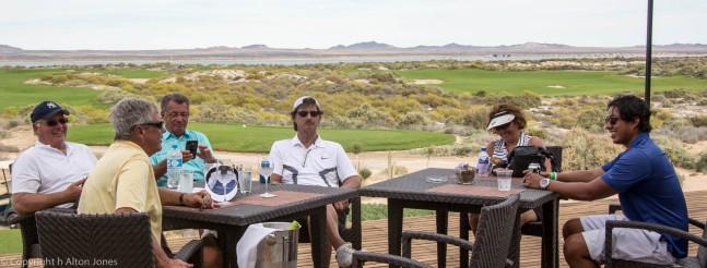 rocky-point-golf-49-of-61