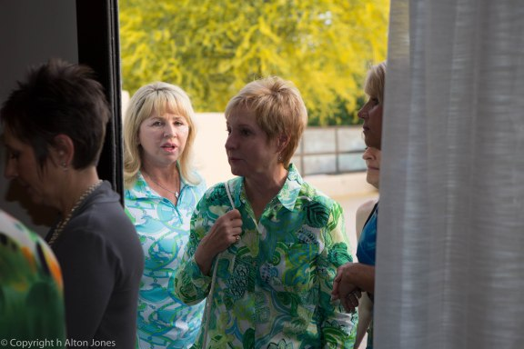 Opening Reception (8 of 56)