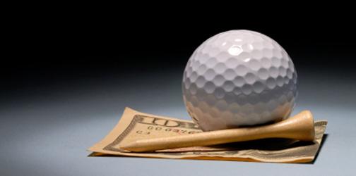 GolfSkins