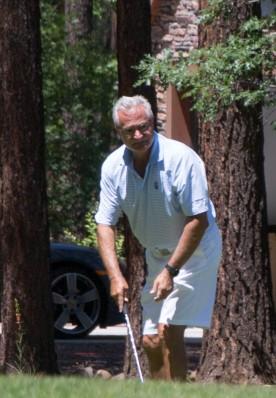 Pinetop Golf (10 of 66)