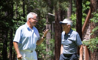 Pinetop Golf (11 of 66)