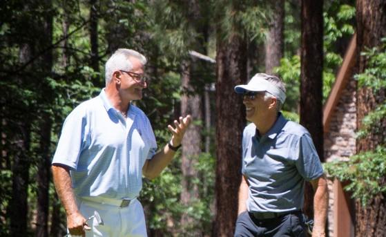 Pinetop Golf (11 of 66)