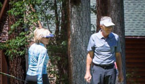 Pinetop Golf (12 of 66)