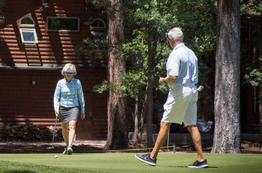Pinetop Golf (14 of 66)