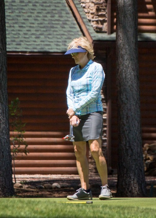 Pinetop Golf (15 of 66)