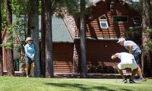Pinetop Golf (16 of 66)