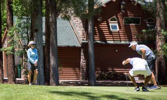 Pinetop Golf (16 of 66)