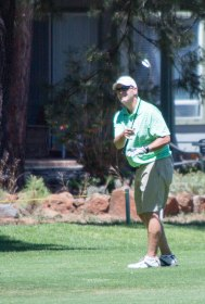 Pinetop Golf (17 of 66)