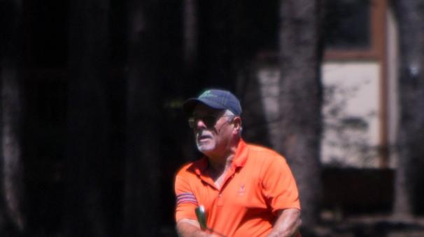 Pinetop Golf (18 of 66)