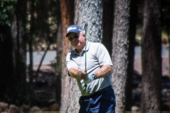 Pinetop Golf (19 of 66)