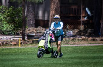 Pinetop Golf (2 of 66)