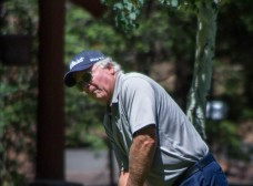 Pinetop Golf (20 of 66)