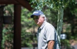 Pinetop Golf (21 of 66)