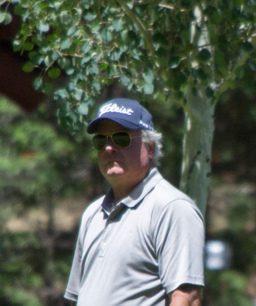 Pinetop Golf (22 of 66)
