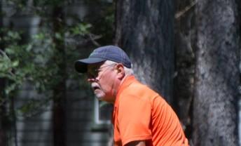 Pinetop Golf (23 of 66)