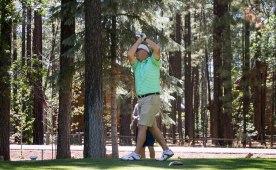 Pinetop Golf (24 of 66)