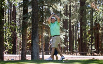 Pinetop Golf (24 of 66)