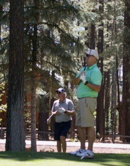 Pinetop Golf (25 of 66)
