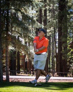 Pinetop Golf (26 of 66)