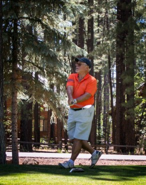 Pinetop Golf (26 of 66)