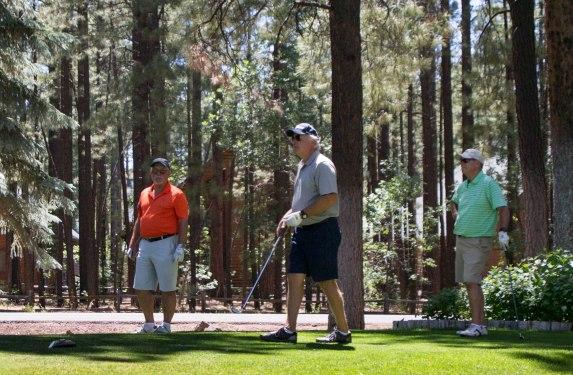 Pinetop Golf (27 of 66)