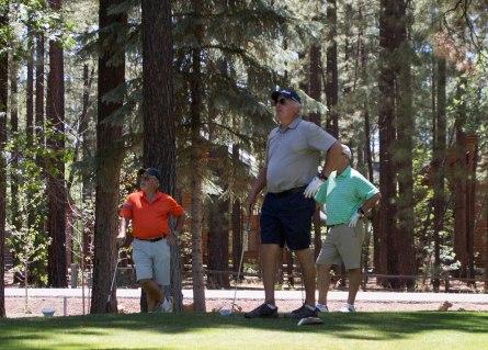 Pinetop Golf (28 of 66)